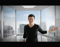 sb video